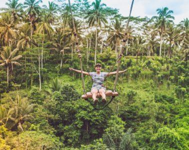 La ciencia es concluyente: 'la felicidad está en viajar y no en comprar bienes materiales' 6