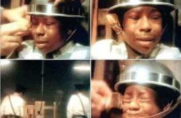 La verdadera historia del niño inocente condenado a la silla eléctrica 18