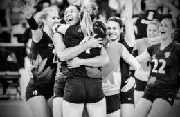 El auge del deporte femenino 4