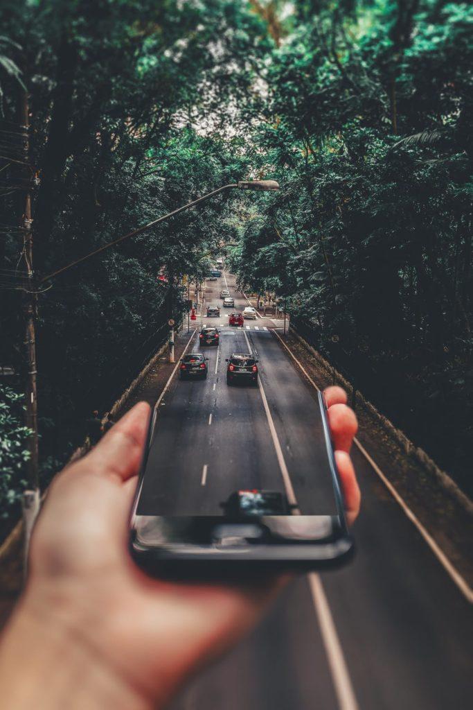 ¿Ganarán la batalla los coches eléctricos o los de hidrógeno? 3