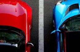 ¿Ganarán la batalla los coches eléctricos o los de hidrógeno? 16