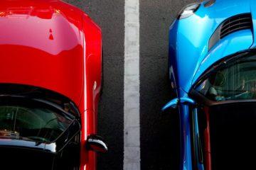 ¿Ganarán la batalla los coches eléctricos o los de hidrógeno? 7