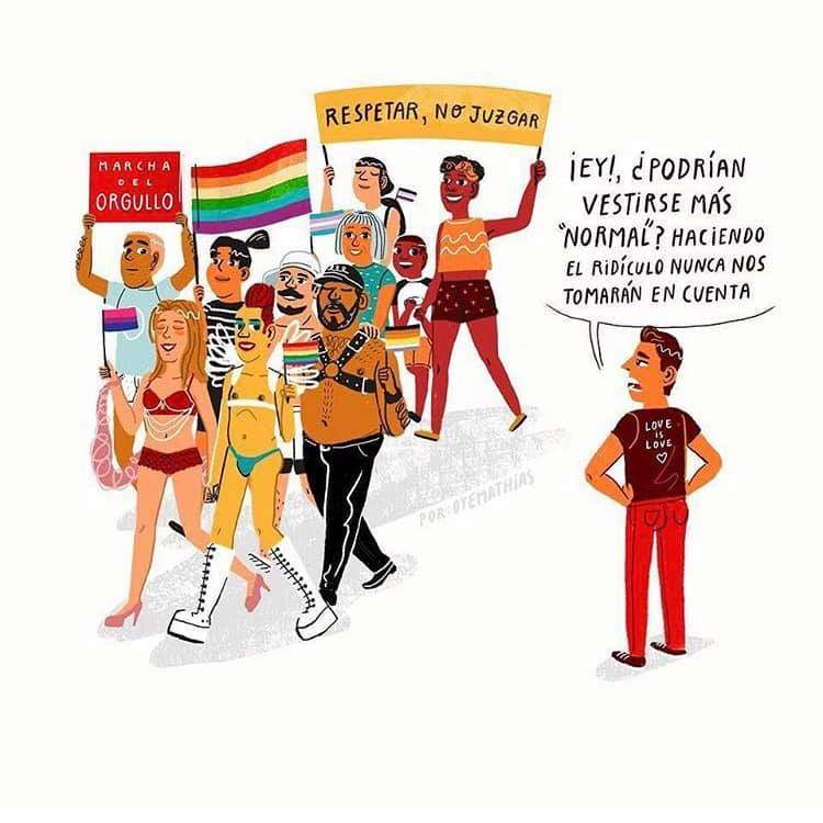 Stonewall: la historia olvidada de las Street Transvestite Action Revolutionaries frente a la comunidad mainstream Gay 6