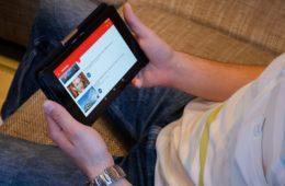 YouTube eliminará vídeos con discursos de odio, supremacismo, nazis o terraplanistas. ¿Lo ves bien? 2