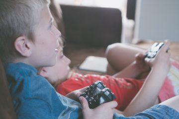 Profesora de Harvard advierte: los nuevos juegos como Fortnite son como la heroína 5