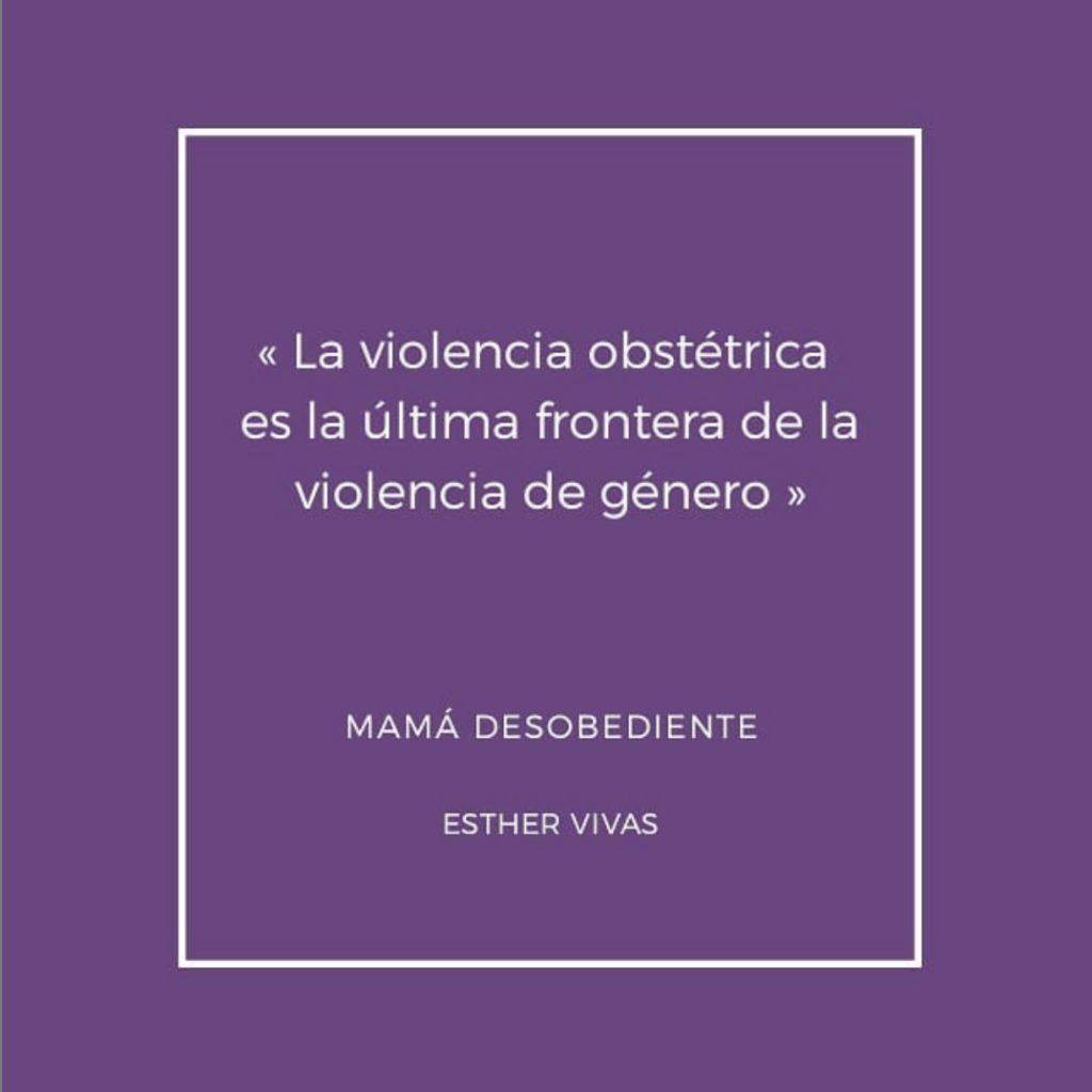 Mamá desobediente: el libro que ofrece una mirada feminista de la maternidad 5