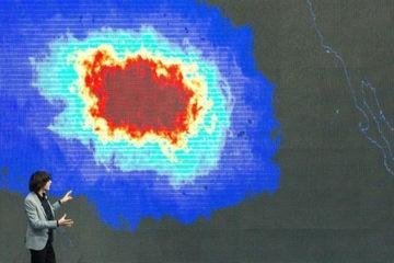 """La verdad sobre la """"isla de plástico"""" que flota en el Pacífico y tiene el tamaño de media Europa 9"""