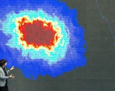 """La verdad sobre la """"isla de plástico"""" que flota en el Pacífico y tiene el tamaño de media Europa 14"""