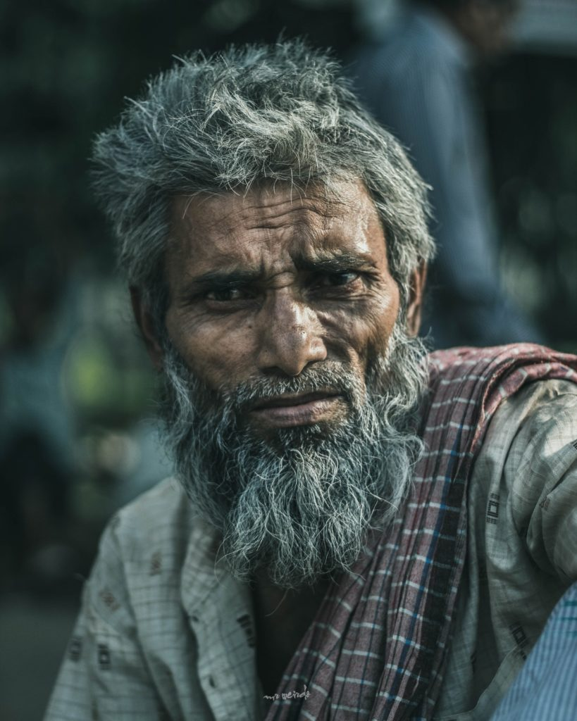 Ancianos que roban para ir a la cárcel y así escapar de la pobreza y la soledad (en un país que no imaginas) 4