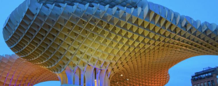 Sevilla, ejemplo de cómo diversificar el ocio 8