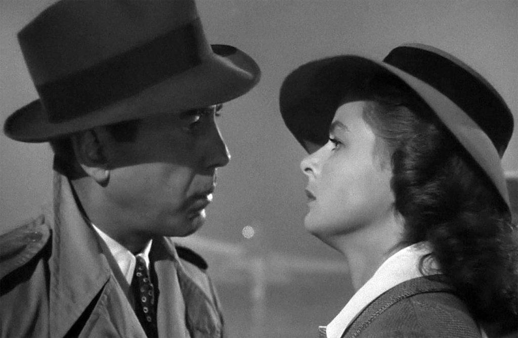 Las 100 frases que marcaron la historia del cine, ¿las has escuchado todas? 9