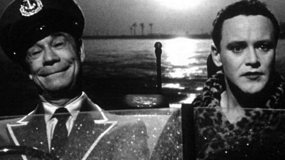 Las 100 frases que marcaron la historia del cine, ¿las has escuchado todas? 30