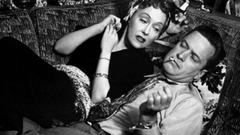 Las 100 frases que marcaron la historia del cine, ¿las has escuchado todas? 34