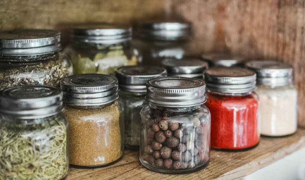 Los envases retornables: una medida más sana y ecológica que el reciclado de plásticos 4