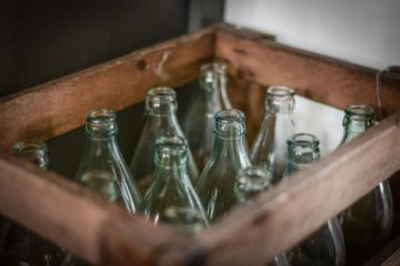 Los envases retornables: una medida más sana y ecológica que el reciclado de plásticos 17