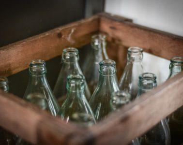 Los envases retornables: una medida más sana y ecológica que el reciclado de plásticos 14