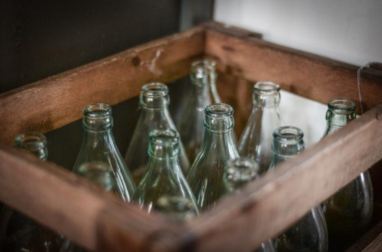 Los envases retornables: una medida más sana y ecológica que el reciclado de plásticos 2