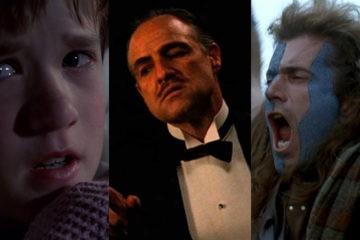 Las 100 frases que marcaron la historia del cine, ¿las has escuchado todas? 8
