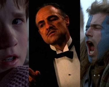 Las 100 frases que marcaron la historia del cine, ¿las has escuchado todas? 4