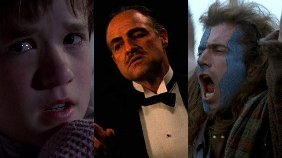 Las 100 frases que marcaron la historia del cine, ¿las has escuchado todas? 2