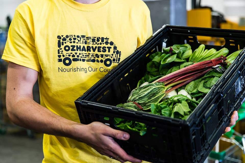 """Un supermercado social en Australia: """"coge lo que necesitas y paga lo que puedas"""" 4"""