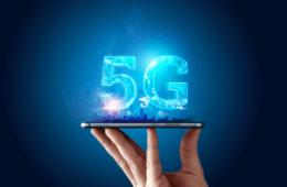 ¿Merece la pena comprarse un móvil con Tecnología 5G? Estas son sus ventajas 8