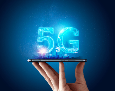 ¿Merece la pena comprarse un móvil con Tecnología 5G? Estas son sus ventajas 20