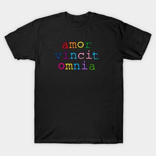 Amor vincit omnia: la agenda de activismo para los fans de Sense8 11