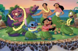 ¿Lilo & Stitch es la película más transgresora que ha hecho Disney? Te explicamos por qué 18