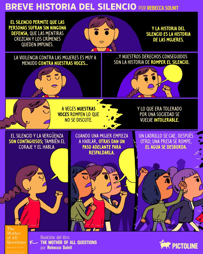 Las 12 señales que muestran que estás tratando con una mala persona 11