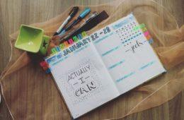 8 curiosidades esenciales sobre el calendario que estás usando (y deberías saber) 8