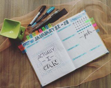 8 curiosidades esenciales sobre el calendario que estás usando (y deberías saber) 12