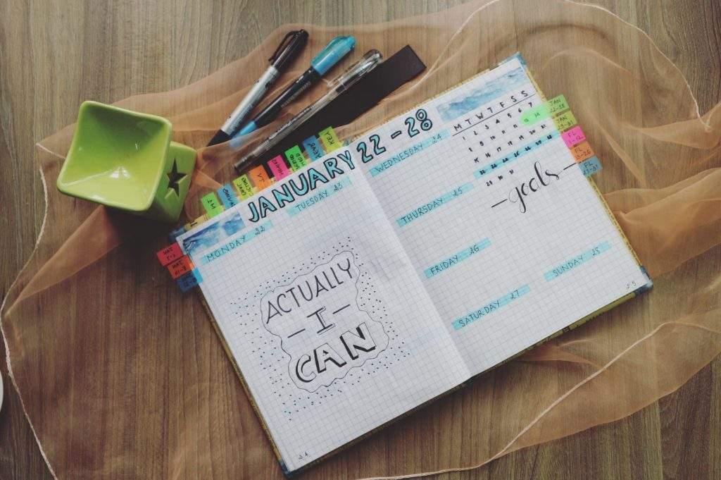 8 curiosidades esenciales sobre el calendario que estás usando (y deberías saber) 2