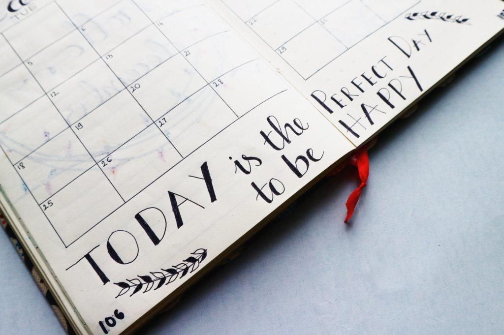 8 curiosidades esenciales sobre el calendario que estás usando (y deberías saber) 4