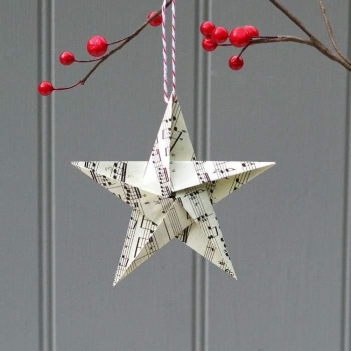 Ayúdanos a hacer viral esta idea ecológica: usar papel de periódico para envolver regalos esta Navidad 6