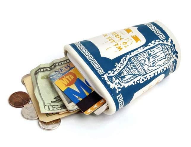 """El capitalismo salvaje que convierte en """"cool"""" la pobreza 2"""