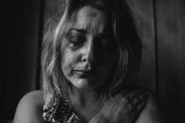 """Conmovedor relato: """"Maté a mi hija. En cada acto machista maté a mi hija. Maté también otras hijas, hermanas, madres [...] Actúa antes de que sea tarde"""" 14"""