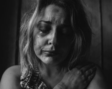 """Conmovedor relato: """"Maté a mi hija. En cada acto machista maté a mi hija. Maté también otras hijas, hermanas, madres [...] Actúa antes de que sea tarde"""" 20"""