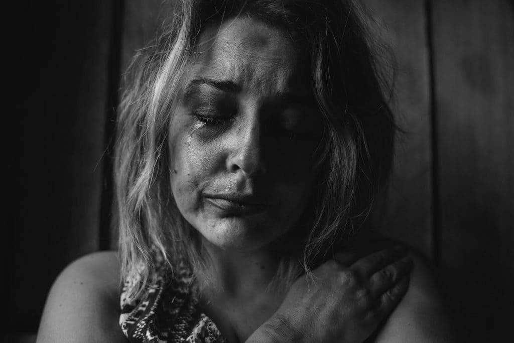"""Conmovedor relato: """"Maté a mi hija. En cada acto machista maté a mi hija. Maté también otras hijas, hermanas, madres [...] Actúa antes de que sea tarde"""" 2"""