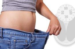 Abdominoplastia: la manera más rápida de reducir barriga 18