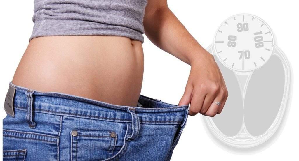 Abdominoplastia: la manera más rápida de reducir barriga 2