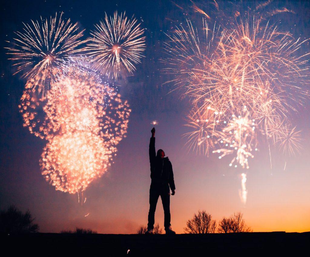 Las tres preguntas esenciales que debes hacerte antes de decidir tus propósitos de Año Nuevo 3