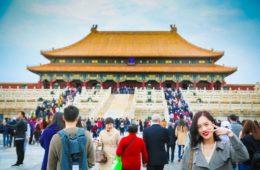 Qué ver en Pekín: 10 cosas imprescindibles 12