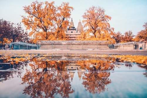 Qué ver en Pekín: 10 cosas imprescindibles 5