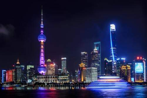 Qué ver en Pekín: 10 cosas imprescindibles 3