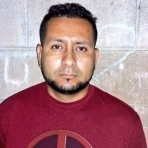 Piden ayuda para capturar a Óscar Alfredo Hernández, acusado de violar a un niño en San Salvador 7