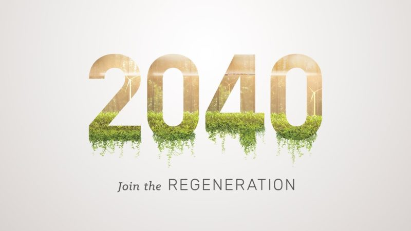 '2040': el documental que nos invita a diseñar un futuro distinto 2