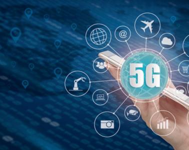¿Merece la pena tener un móvil con tecnología 5G? Estas son todas sus ventajas. 20