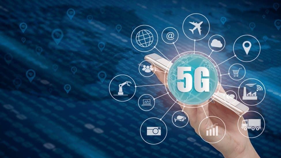 Bruselas detiene el desarrollo del 5G por posibles efectos sobre la salud 9