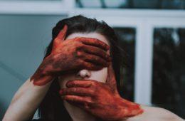 """¿Qué es la nueva ley del """"Consentimiento Afirmativo"""" y cómo afectará a los delitos de acoso o violación? 12"""